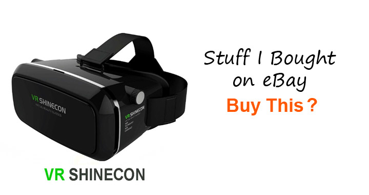 7fb3d7548efb I wanted to try virtual reality (VR) to see if getting a Vive or Oculus Rift  is a real thing worth getting. Seeing the diagrams of the Open-Source  Virtual ...