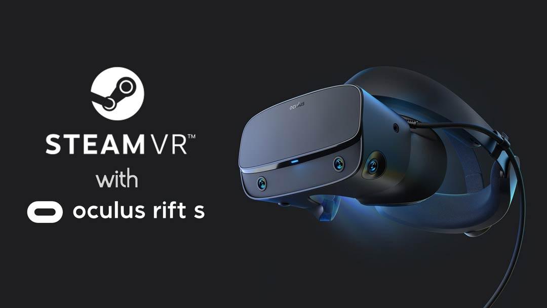 Oculus Stream Deutsch
